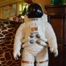 astronautologie